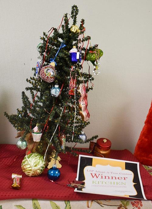 Christmas-Tree-Blog-1