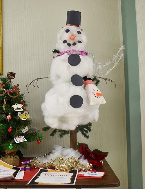 Christmas-Tree-Blog-3