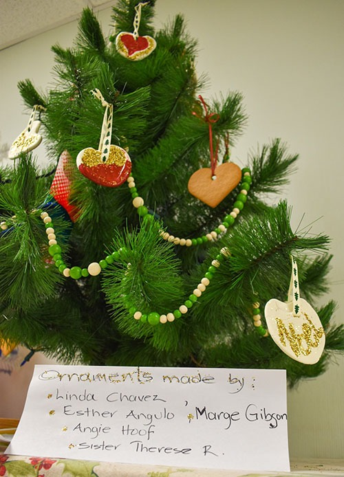 Christmas-Tree-Blog-5