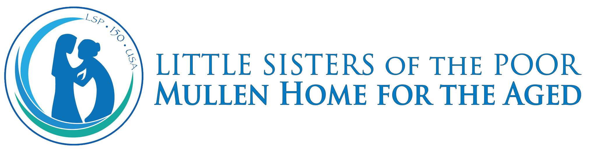 Little Sisters of the Poor Denver
